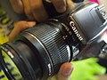 Canon EOS 1100d.jpg