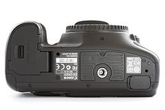 Canon EOS 7D DSLR body bottom.jpg