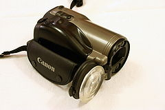 Canon Epoca - global 2.jpg