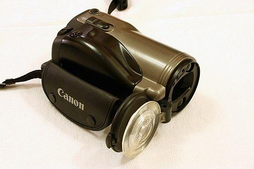 Canon Epoca - global 2