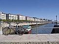 Cantabria. Santander. Paseo de Pereda street. Spain (2746448432).jpg