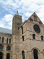 Canterbury-10.jpg