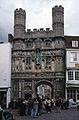 Canterbury (juillet 1999) - 3.jpg