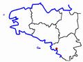Canton de St-Nazaire(Position).png