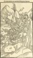 Caoursin-Obsidio Rhodia 1496 fol 49.png