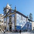 Capela das Almas in Porto (6).jpg