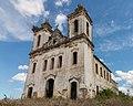Capela do Engenho Nossa Senhora da Penha Riachuelo Sergipe 2017-9284.jpg