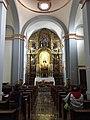 Capilla de la Iglesia de San Juan Bautista.jpg