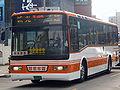 CapitalBus ShinKongMitsukoshi 226AC.jpg
