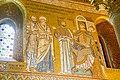 Cappella Palatina (27774662839).jpg