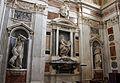 Cappella niccolini, statue del francavilla.JPG
