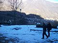 Cappello d'Alpino in Primaluna 05.JPG