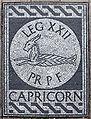 Capricon legioXXII-retouched.jpg