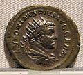 Caracalla, denario, 198-217 ca. 01.JPG