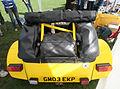 Carbon Bits' 3 piece luggage set - Flickr - exfordy.jpg