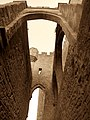 Carcassonne (23831056571).jpg