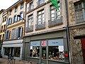 Carcassonne - immeuble, 49, 51 rue de Verdun - 20190918110930.jpg