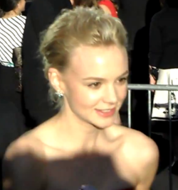 Carey Mulligan 2013.png