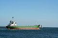 Cargo Ship Yu Sung 05.jpg