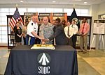 Cargo booking centralized at SDDC HQs 131015-A-TQ663-604.jpg