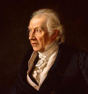 Carl Friedrich Zelter German composer