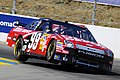Carl Edwards Takes a Turn @ Sonoma.jpg