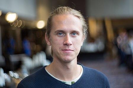 Carl Fredrik Sjöland.jpg