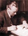 Carlgegenbauer.tif