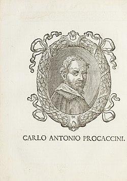 Carlo Antonio Procaccini.jpg