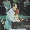 Carlos Alberto Valenzuela Cabrales Mexican Politician.jpg