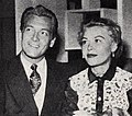 Carlos Thompson and Vera-Ellen, 1954.jpg