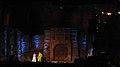 Carmen Opera Nova Carmen i Don Jose.jpg