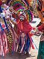 Carnaval Zoque 2020 10.jpg
