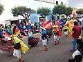 Carnaval de San Juan Totolac, Tlaxcala 2018 01.jpg