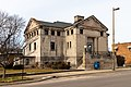 Carnegie Library Niles Michigan 2021-2808.jpg