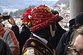 Carnevale di Bagolino 2014 - Balari profile.jpg
