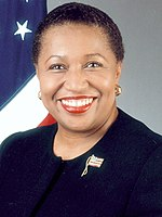 Carol Moseley Braun NZ (1).jpg