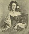 Caroline Esterhazy.tif
