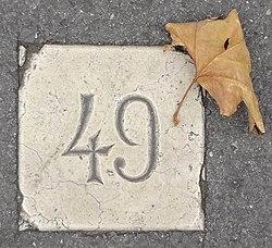 Carouge Place du Marché-plaque 49.jpg