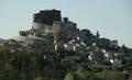 Carpineto sinello panorama.png