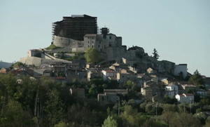 Carpineto sinello panorama.png