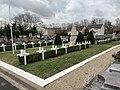 Carré militaire Cimetière Bry Marne 13.jpg