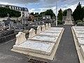 Carré militaire Cimetière Chennevières Marne 7.jpg