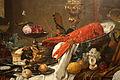 Carstian Luyckx - Still Life (c. 1650)-detail 01.jpg