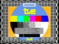 Carta de Ajuste TVE1 1990-93.png