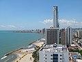 Cartagena, Colombia 08.jpg