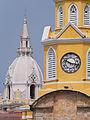 Cartagena, Kolumbien (13021862445).jpg