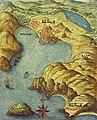Cartagena 1634-ar.jpg