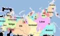Carte-reseau-fluvial-Russie.png