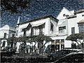 Casa A. Costa Du Rels - hoy Coop Sn Roque.jpg